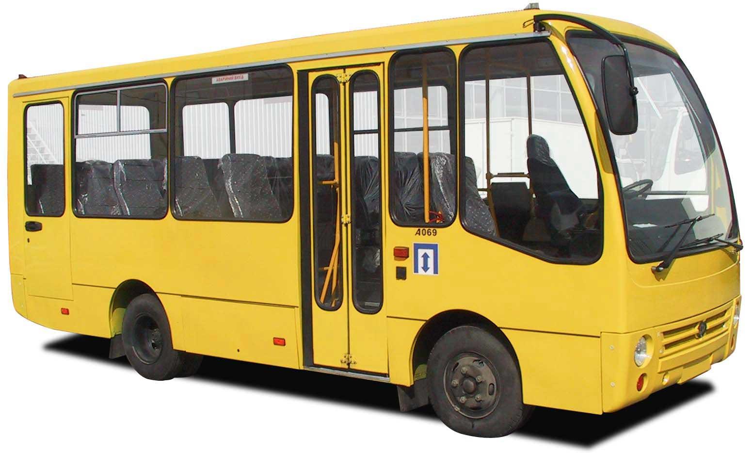 Заказать билет на автобус до москвы из воронежа