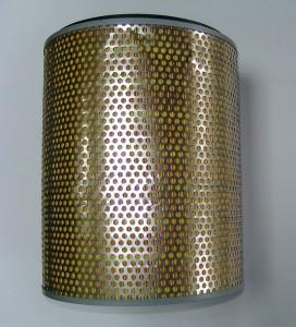 Фильтр воздушный HD 120, 28130-6A701
