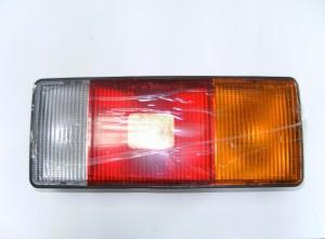 Фонарь задний правый HD 65-72-78-120, 92402-7A100
