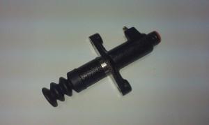 Цилиндр сцепления рабочий HD 65-72-A-069, 41700-5H100